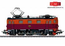 Marklin 30302 E-Lok Reihe Da SJ