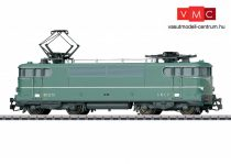 Marklin 30380 E-Lok BB 9200 SNCF