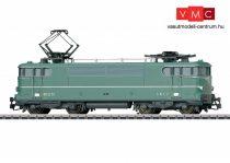 Marklin 30380 Villanymozdony BB 9200, SNCF (E4) (H0) - AC / Sound