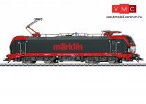 Märklin 36161 Villanymozdony BR 193 Vectron, Märklin (E6) (H0) - AC / Sound