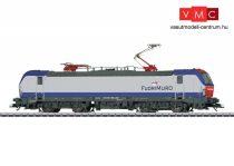 Märklin 36191 Villanymozdony Baureihe 191