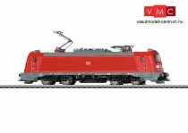 Marklin 36202 E-Lok BR 102 DB