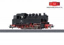 Märklin 36321 Märklin Start up - Tenderlokomotive
