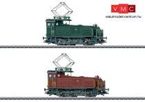 Märklin 36332 Rangierlok-Doppelpackung