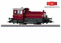 Marklin 36346 Diesellokomotive BR Köf III,D