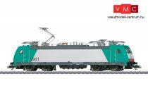 Märklin 36618 Villanymozdony Serie 29
