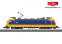 Marklin 36629 E-Lok BR E 186 NS