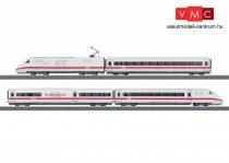 Märklin 36712 Märklin Start up - Hochgeschwindigkeitszug ICE 2
