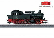 Märklin 36740 Märklin Start up - Tenderlokomotive