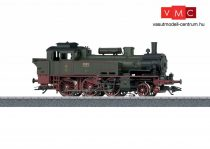 Märklin 36741 Märklin Start up - Tenderlokomotive