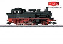 Marklin 36746 Dampflok BR 74 DB