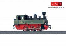 Märklin 36871 Märklin Start up - Tenderlokomotive