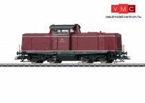 Marklin 37009 Diesellok BR 212 DB
