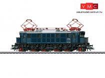 Marklin 37064 E-Lok BR E17 DB