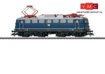 Marklin 37108 E-Lok BR 110 DB