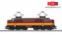 Märklin 37129 Villanymozdony Serie 1200