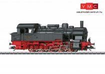 Märklin 37168 Tenderdampflokomotive BR 94.5