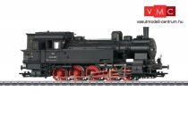 Märklin 37178 Gőzmozdony BR 694, ÖBB (E3) (H0) - AC / Sound
