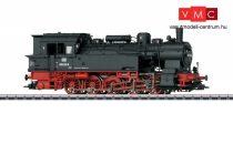 Marklin 37180 Gőzmozdony BR 094, DB (E4) (H0) - AC / Sound