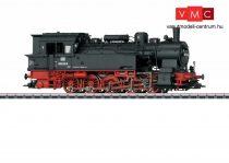 Märklin 37180 Gőzmozdony BR 094, DB (E4) (H0) - AC / Sound