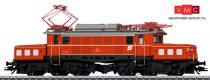 Marklin 37249 Lok Reihe 1020 ÖBB