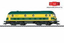 Marklin 37277 Diesellok Serie 59 SNCB