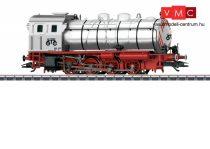 Marklin 37289 Tűznélküli gőzmozdony, MHI (H0) - AC / Sound