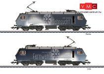 Marklin 37301 E-Lok Re 4/4 IV SOB