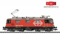 Marklin 37304 E-Lok Re 420 LION SBB