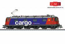 Marklin 37327 Villanymozdony Re 6/6, 620, SBB-Cargo (E6) (H0) - AC / Sound