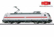 Marklin 37447 E-Lok BR 146.5 DB AG