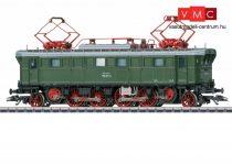 Märklin 37489 Villanymozdony BR 175, múzeumi kiadás, DB (E6) (H0) - AC / Sound