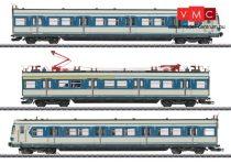 Marklin 37508 S-Bahn Triebzug BR 420 DB