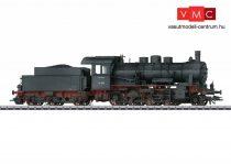 Märklin 37516 Güterzug-Dampflokomotive