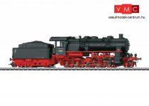 Märklin 37587 Güterzug-Dampflokomotive Baureihe 58.10-21