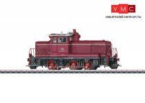 Märklin 37601 Diesel-Rangierlokomotive BR 261