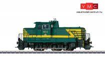 Märklin 37696 Dízelmozdony Serie 80