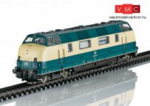 Märklin 37807 Dízelmozdony BR 220, DB (E4) (H0) - AC / Sound