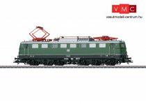 Marklin 37855 E-Lok BR E 50 DB