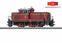 Marklin 37861 Diesel-Rangierlok BR V 60 DB