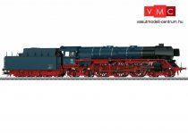 Marklin 39052 Schnellzug-Dampflok BR 05 DB