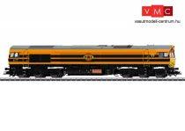 Marklin 39061 Diesellok EMD Serie 66, RRF,