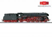 Märklin 39206 Schnellzug-Dampflokomotive mit Schlepptender