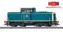 Marklin 39212 Diesellok BR 212 DB