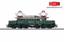 Marklin 39227 E-Lok BR E 94 DB