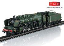 Marklin 39243 Dampflok S241 Simplon-Orient-