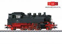 Märklin 39648 Tenderlokomotive BR 064