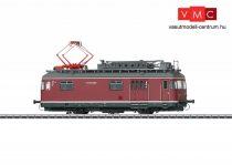 Märklin 39974 Turmtriebwagen TVT