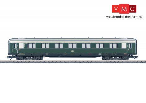 Märklin 43202 Schnellzugwagen