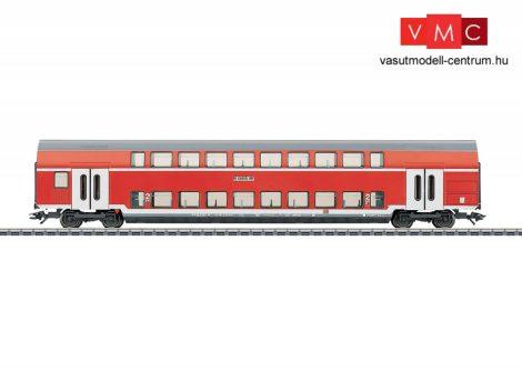Märklin 43585 Doppelstockwagen
